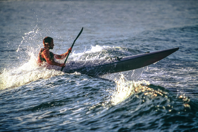 Sea Kayak Surf.jpg