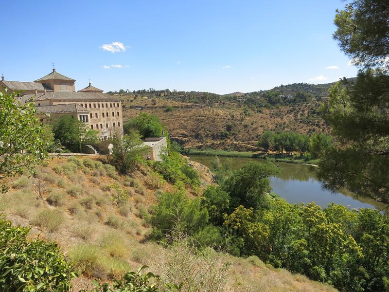 Spain 2012-0734.jpg