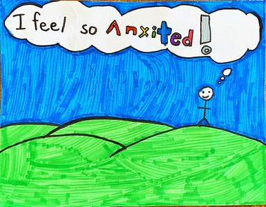 Layered Feelings Artwork 6-12-20