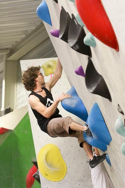TD_191123_RB_Klimax Boulder Challenge (113 of 279).jpg