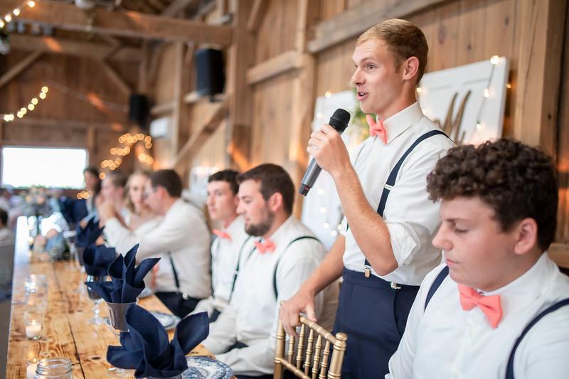Morgan & Austin Wedding - 438.jpg