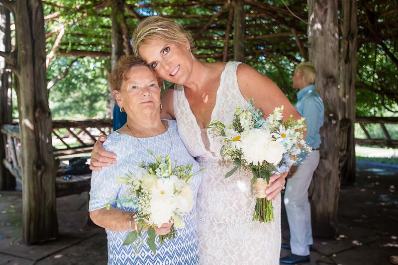 Central Park Wedding - Beth & Nancy-83.jpg