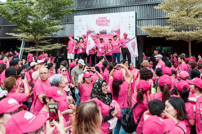 SPOC-Pink-Ribbon-Walk-P1-0153.jpg