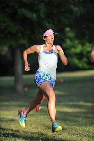 10K and 5K Finishers, Gallery 2 - 2015 Stony Creek Distance Run