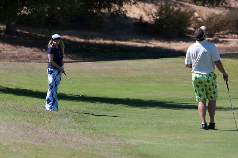 2010_09_20_AADP Celebrity Golf_IMG_9973_WEB_EDI_CandidMISC.jpg