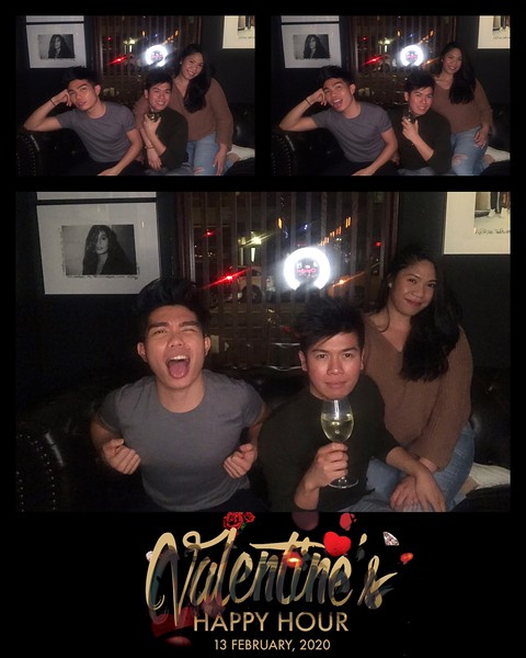 wifibooth_6505-collage.jpg
