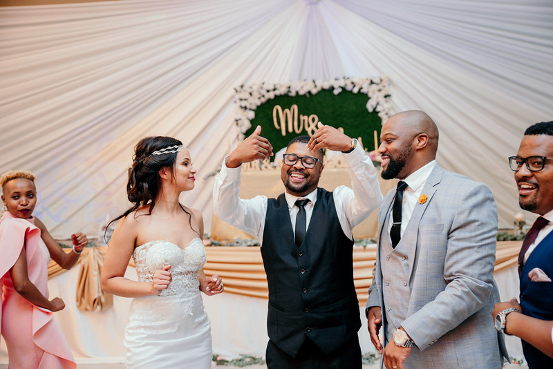 14 DECEMBER 2018 - VUKILE & BERENICE WEDDING 1-486.jpg