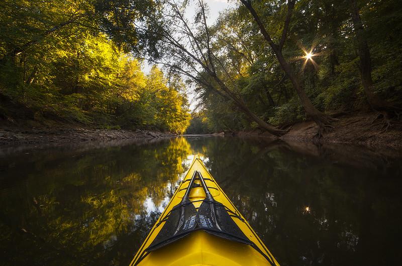 Brushy Creek Kayak web.jpg