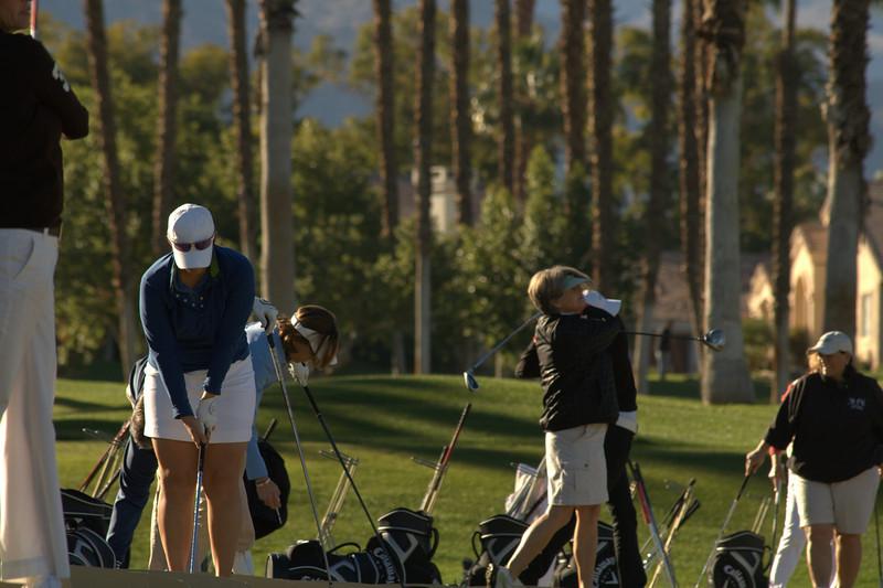 LPGA team champs 2010 045.jpg