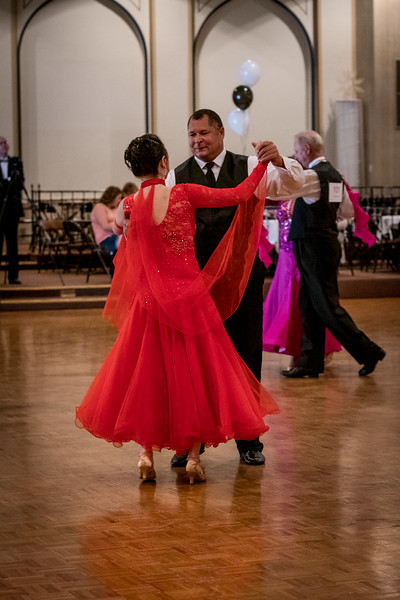 Dance_challenge_portraits_JOP-0476.JPG