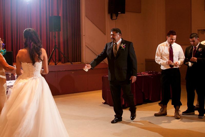 2011-11-11-Servante-Wedding-495.JPG