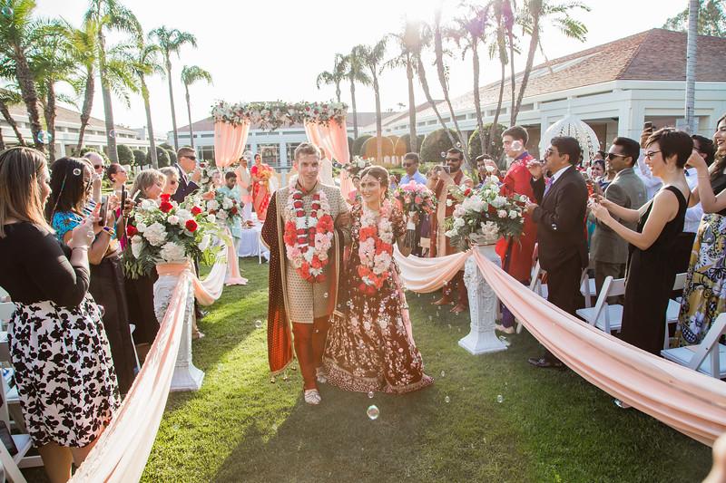 Wedding-2322.jpg