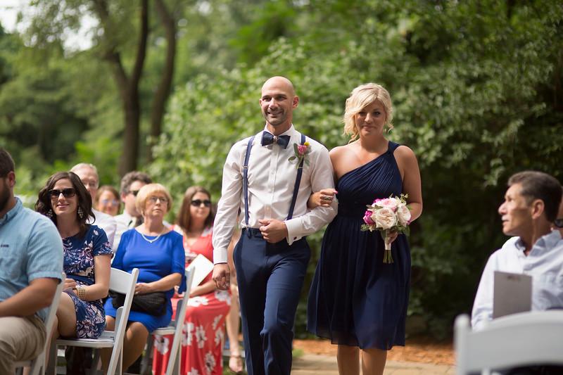 Garrett & Lisa Wedding (248).jpg