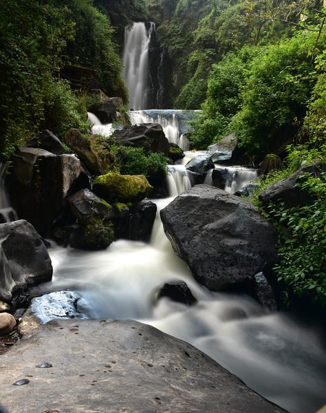 ECQ_0196-Peguche Waterfall.jpg