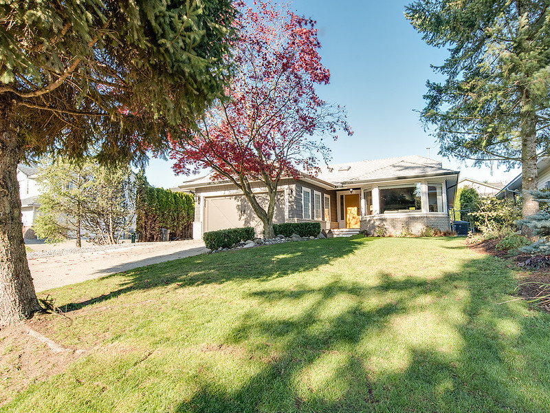 19181 61A Ave for MLS