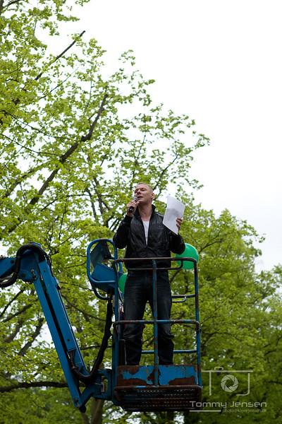 20100523_copenhagencarnival_0021.jpg