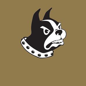 Terrier Club