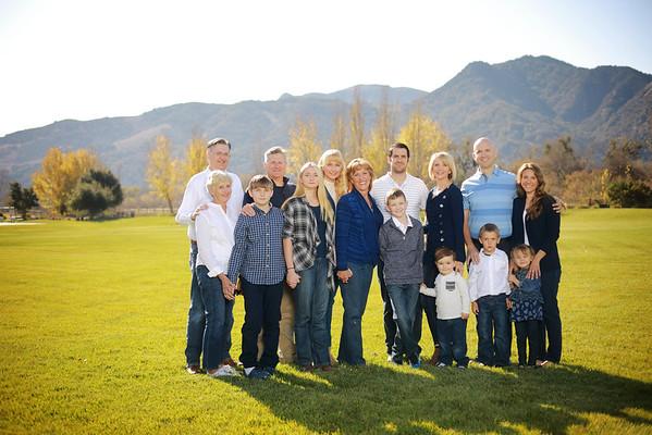 11-25-2016 Signa Family