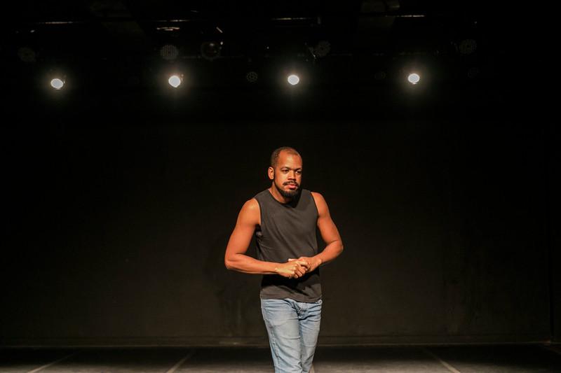 Allan Bravos - Lentes de Impacto - Teatro-398.jpg