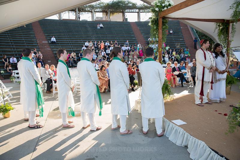 BAP_HERTZBERG-WEDDING_20141011-115.jpg