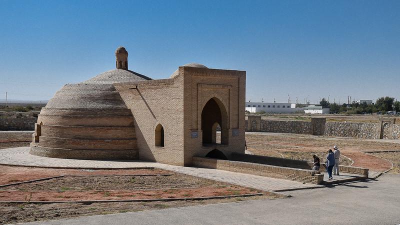 Usbekistan  (658 of 949).JPG