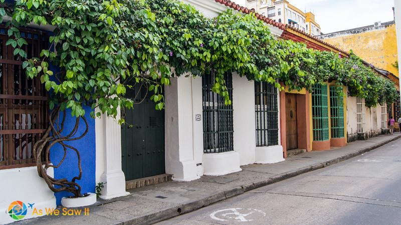 Cartagena-9388.jpg