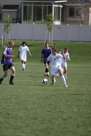 Timpanogos vs Lehi (Home 09-Senior Day)