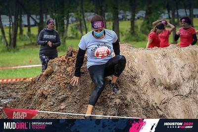 Mud Mountain 0930-1000