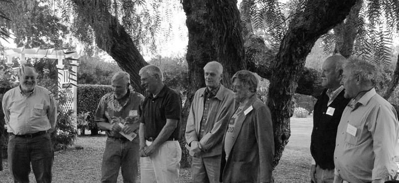 20130427-Dunn Alum weekend-Saturday-2954.jpg
