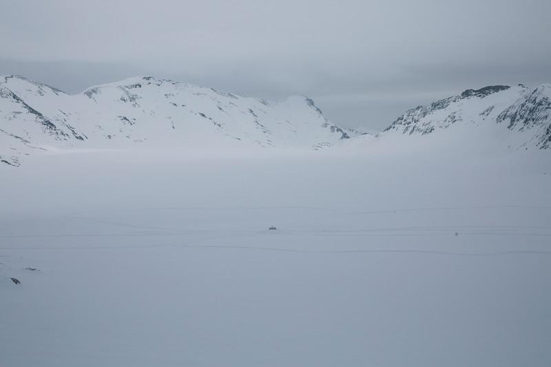 200124_Schneeschuhtour Engstligenalp_web-443.jpg