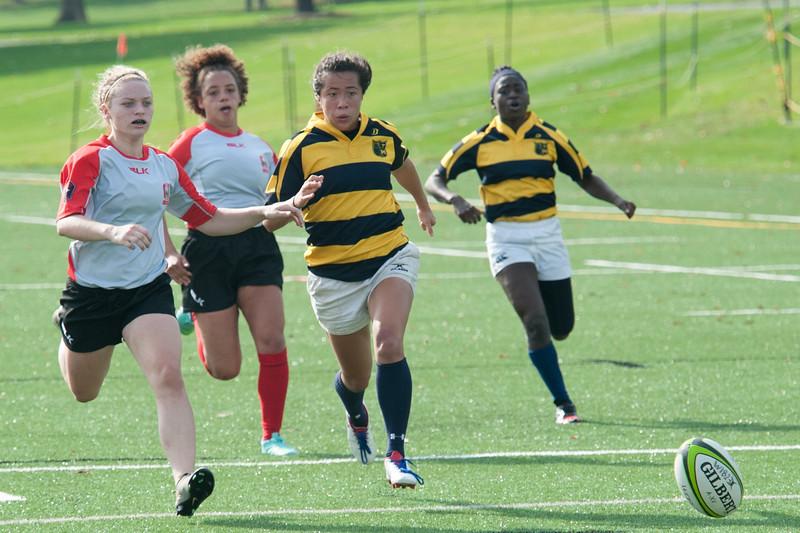 2016 Michigan Wpmens Rugby 10-29-16  102.jpg