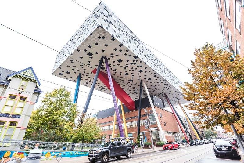 Art college Toronto-51.JPG