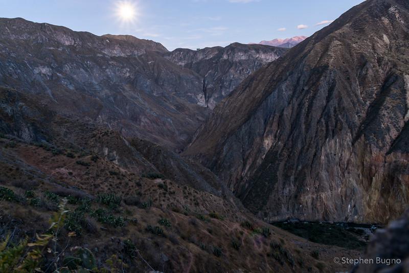 Colca Canyon-1307.jpg