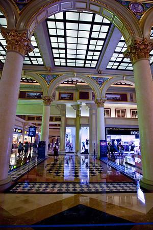 Macau Sept 9 2010