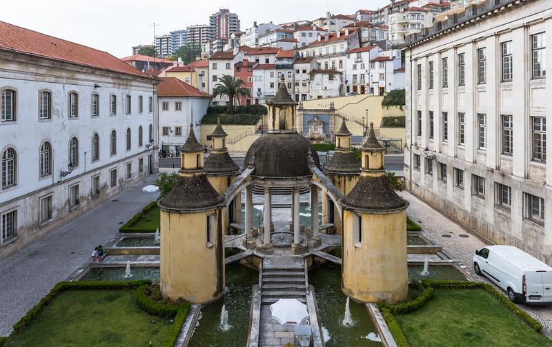 Coimbra 174.jpg