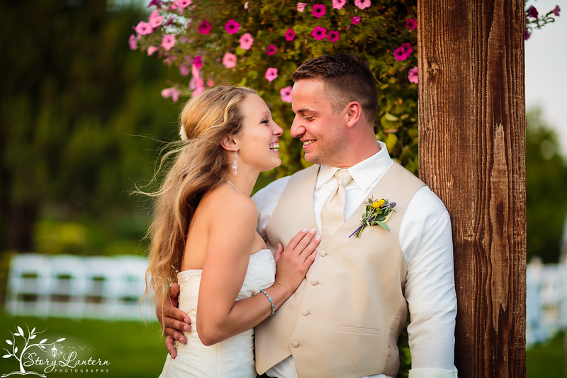 Wedding Previews (17 of 36).jpg