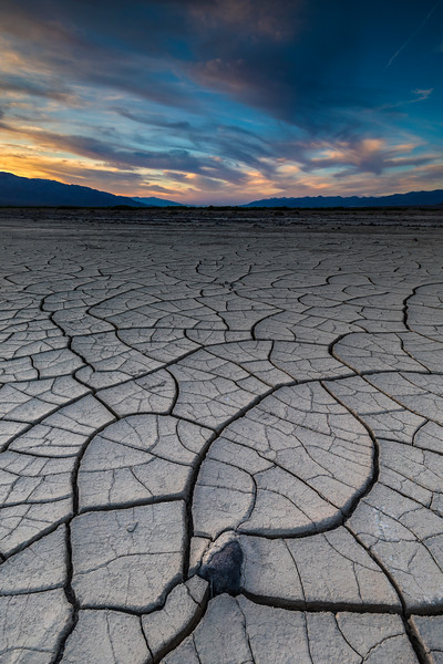 mud cracks sunset 3.jpg
