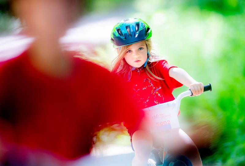 052_PMC_Kids_Ride_Higham_2018.jpg