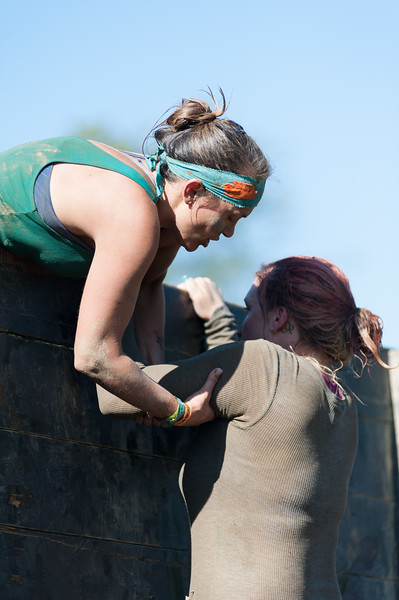 ToughMudder2017 (239 of 376).jpg