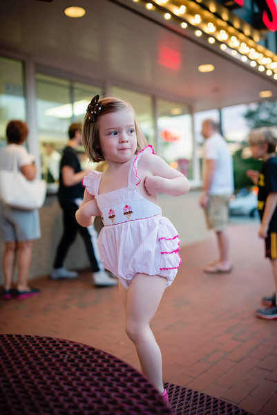 2015 August Random-08_13_15-276b goodberrys ice cream Madeline.jpg