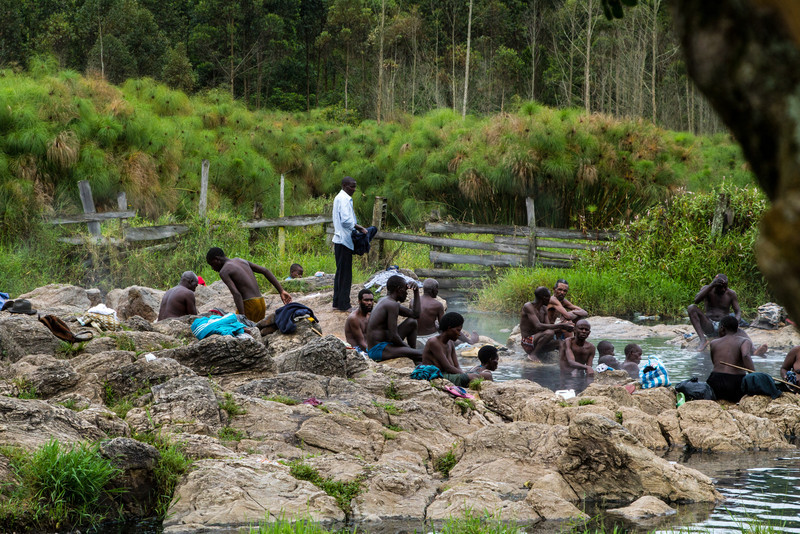 Uganda_GNorton_03-2013-401-2.jpg