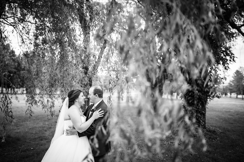amie_and_adam_edgewood_golf_club_pa_wedding_image-696.jpg