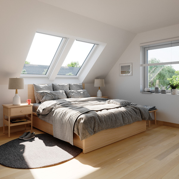 velux-gallery-bedroom-131.jpg