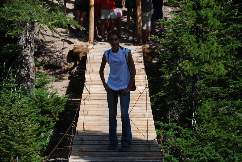 2008-07-24-YOCAMA-Montana_2116.jpg