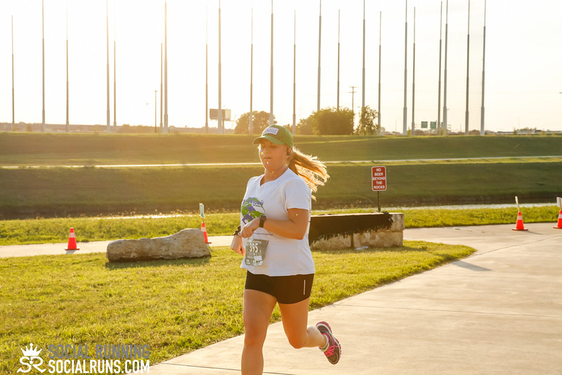 National Run Day 5k-Social Running-2512.jpg