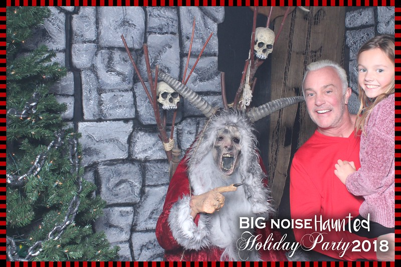 Big_Noise_Haunted_Holiday_Party_2018_Prints_ (6).jpg