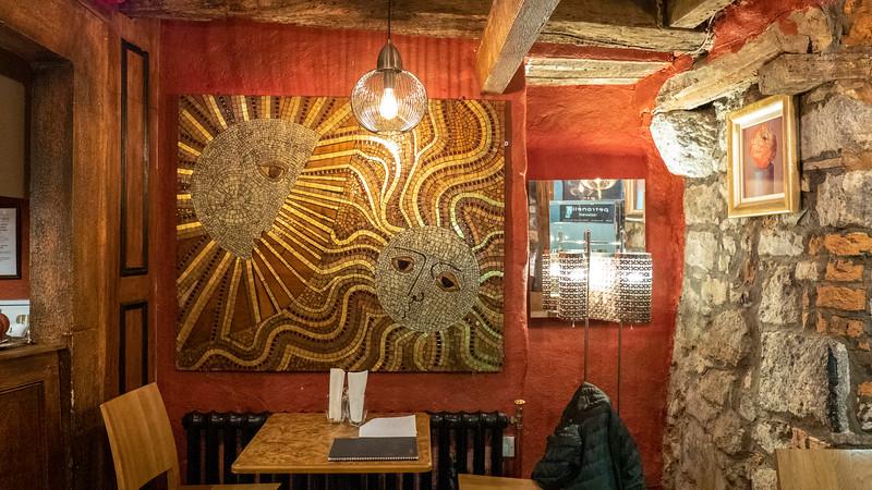 Ireland-Kilkenny-Restaurant-Petronella-05.jpg