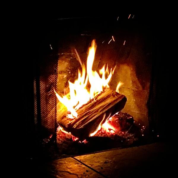 morning fire 2019.jpg