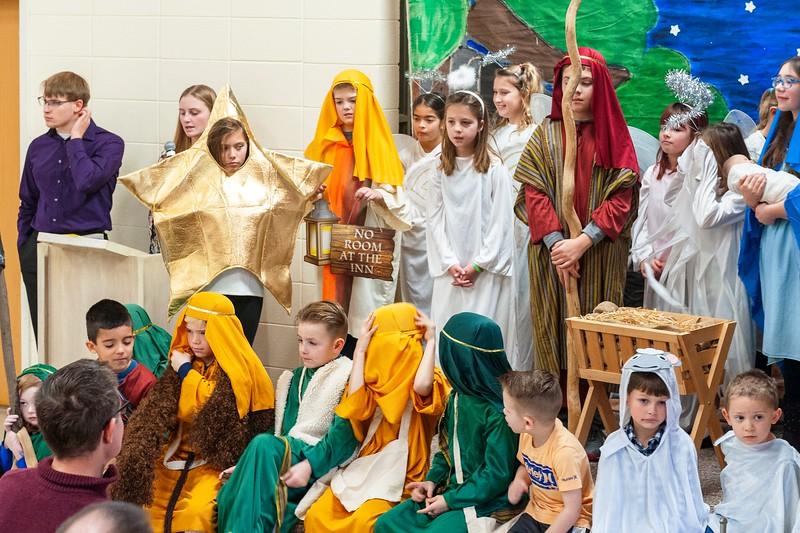 20191209 Faith Children Advent Family Gathering-8027.jpg