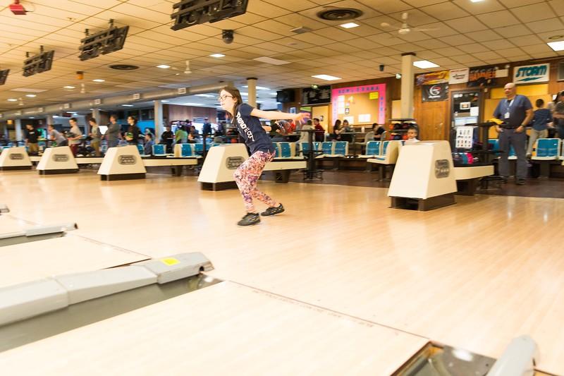 Maddie bowling-9662.jpg
